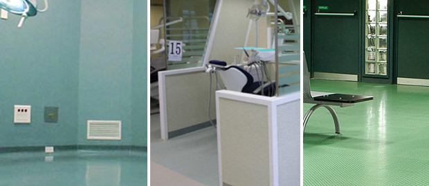 hastane-cihaz