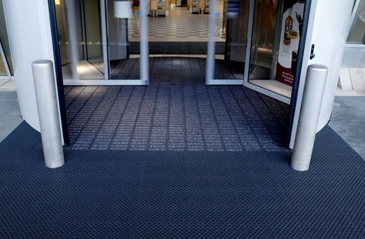 Milliken-Obex-Prior-Entrance-Matting2