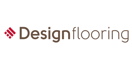 logo-design-flooring
