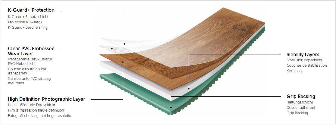 looselay longboard-5