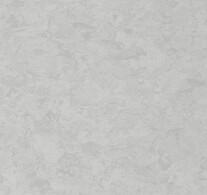 0405-artico
