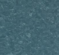 0418-atlantico-b-1