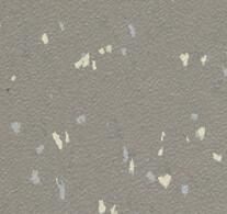 0716-argos-b