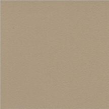 2759-802-4-Antelope
