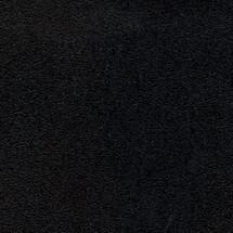 2759-804-4-Carbon