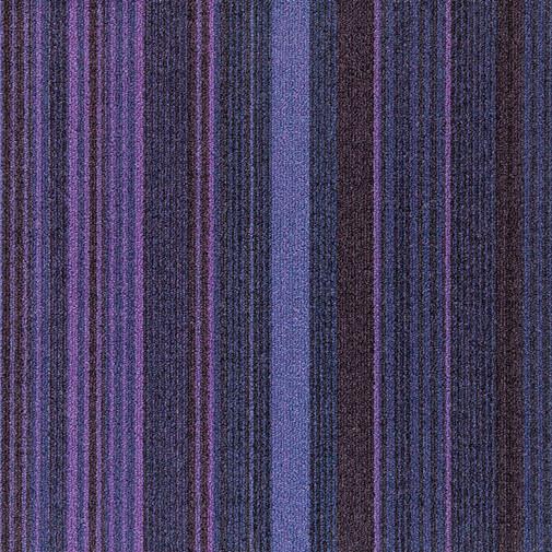FXN151-66