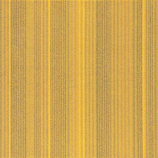 FXN166-105