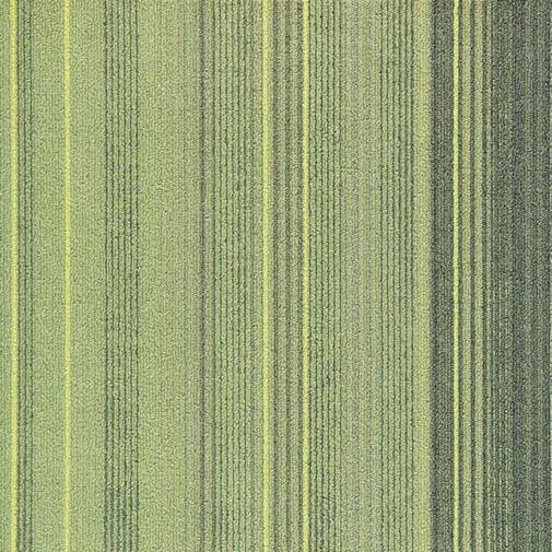 FXN41-103-62