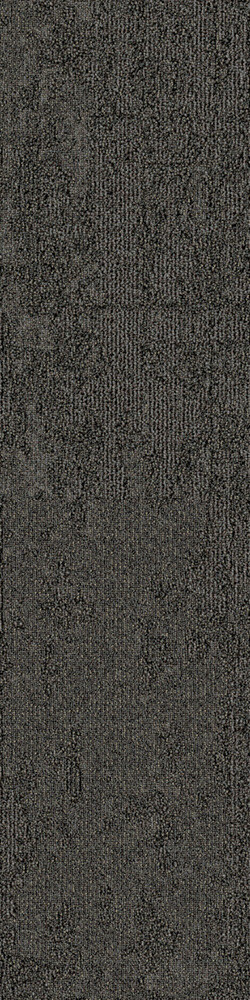 IST67-120