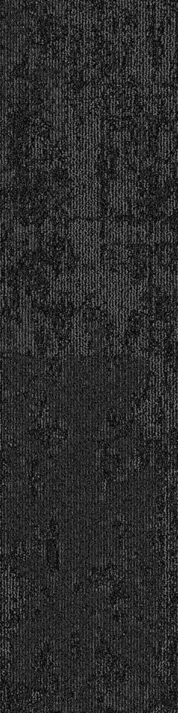 IST79-133