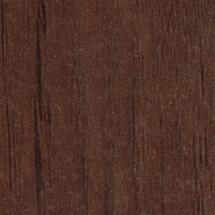 POL-04-Fig-Wood-215X215