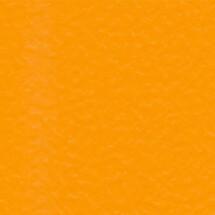 POL-06-Orange-Brick-215X215