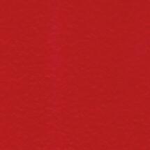 POL-07-Plum-Red-215X215