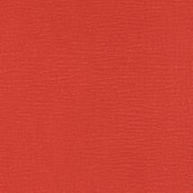 TALITHA-2349-755-4-Royal-Red