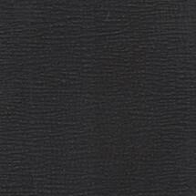 TALITHA-2349-760-4-Black