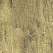 WE-A3-Morado-Wood