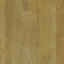 WE-A4-Limba-Wood