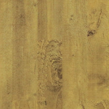WE-A5-Classic-Oak