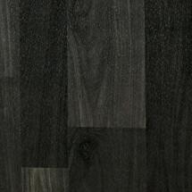 WE-B8-Tuffle-Black-Oak