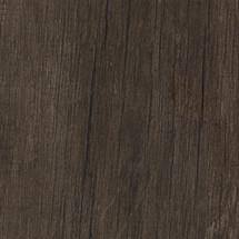 WE-C13-Dark-Luxe-Oak