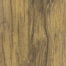 WE-C6-Rustic-Oak