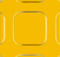 amarilloespacial leg b