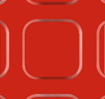rojo leg b
