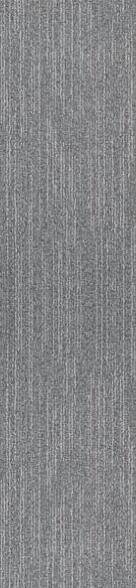 PLIGD108-13-Fjord