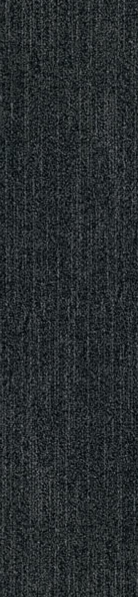 PLIGD119-27-Ash-Blanket
