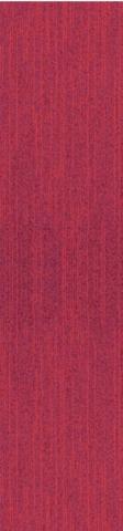 PLIGD169-109-Pippi's-Red