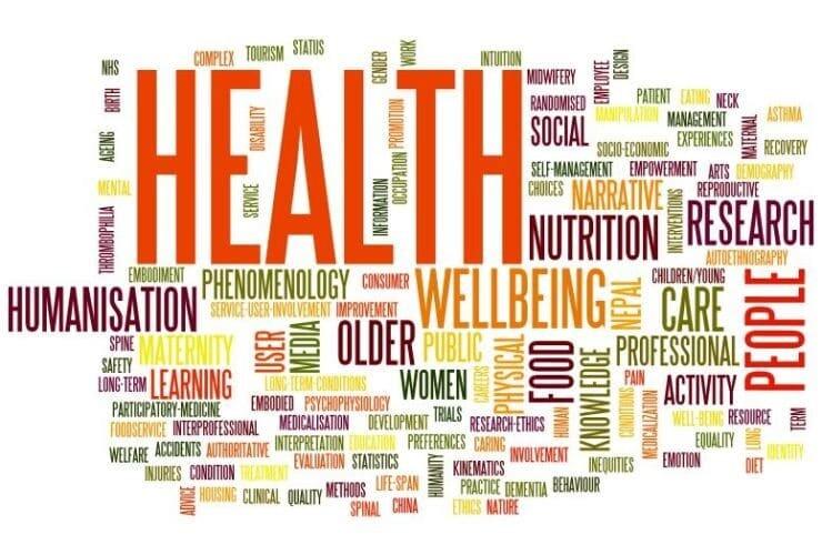 Saglik-ve-Wellness-Surdurulebilir-Tasarimin-Gelecek-Donemi