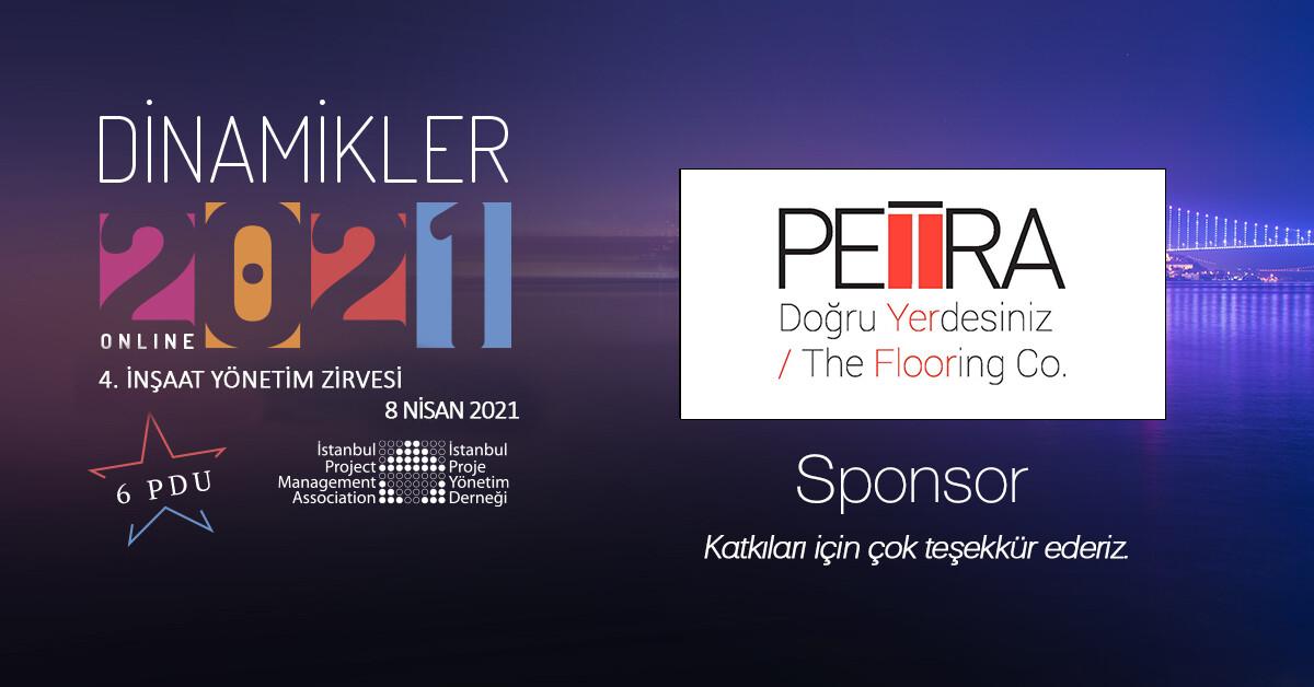Petra-Sponsor-Poster
