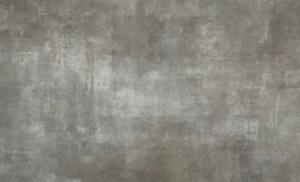 stone-collection-Grey-Cement-S354