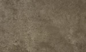 stone-collection-Stone-Beige-S051-1